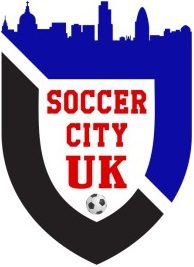 cropped-soccer_city_uk_logo__jpg3.jpg